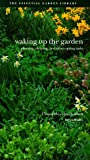 Waking up the Garden, Steven Bradley, 1556706065