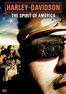 Amazon Com Harley The Davidsons Staffel 1 Bill William Harley
