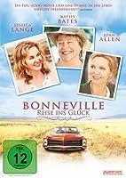 Bonneville - Reise ins Gl�ck