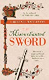 The Misenchanted Sword, Lawrence Watt-Evans, 0843959169