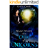 The Cult of Unicorns (Penny White Book 2)