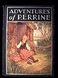 Adventures of Perrine (En Famille) Windemere Series