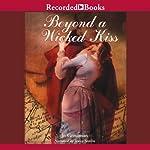 Beyond a Wicked Kiss | Jo Goodman