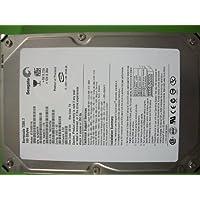 Seagate ST3100011A 100GB UDMA/100 7200RPM 2MB IDE Hard Drive