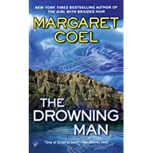The Drowning Man (A Wind River Reservation Mystery)