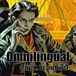 Omnilingual | H. Beam Piper