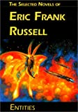 Entities, Eric Frank Russell, 1886778337