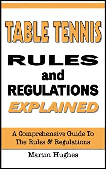 Tdlr rules and regulations book online