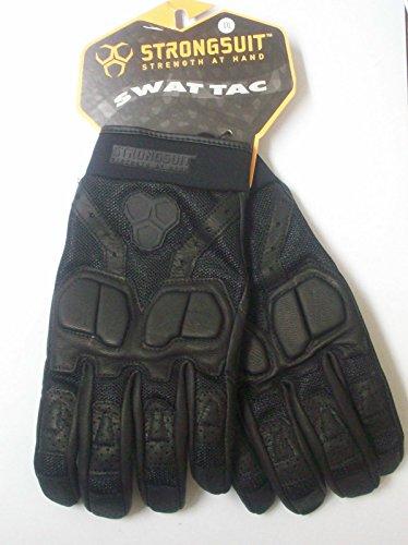 Strong Suit 40200-XXL Strong Suit SWAT TAC Tactile Tactical
