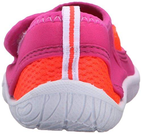 Pictures of Speedo Surfwalker Pro 2.0 Water Shoes (Toddler) Varies 8