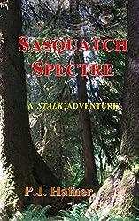 Sasquatch Spectre