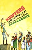 : Whoppers: Tall Tales and Other Lies