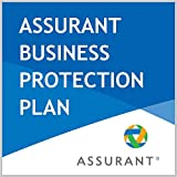 Assurant B2B 4YR Tool Accident Protection Plan $25-49: more info