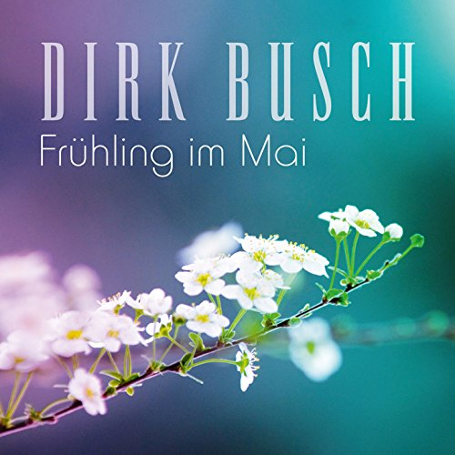 the album frühling im mai march 11 2011 be the first to review this