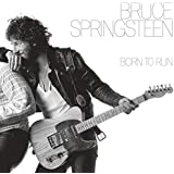 Born to Run (2014 Re-master)