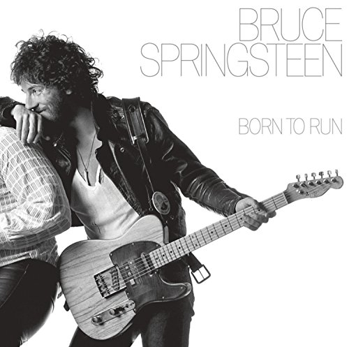 Bruce Springsteen - The Essential Bruce Springsteen (CD 1 of 3) - Zortam Music