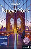 Lonely Planet Nueva York (Travel Guide) (Spanish Edition)