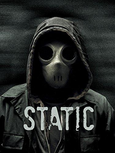 Static -