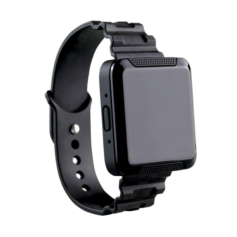 LawMate PV-WT10 Smartwatch Hidden Camera DVR by Lawmate