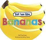 Eat 'em UpsTM Bananas