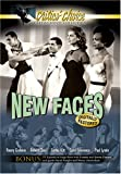 New Faces [Import]