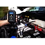 Energizer-ENC4A-4-Amp-Battery-Charger-with-LCD-Battery-Maintainer-612V-9-Step-Smart-Charging-Technology-Will-Improve-Your-Batterys-Life-Cycle-for-Car-RV-or-Boat
