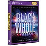 Black Whole uncovers scientific proof that we are one. The work of physicist, Nassim Haramein, provides insight into the structure of space-time and a new coherent model of the universe. Using the sacred geometry and codes in ancient monuments and do...