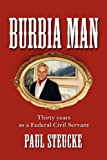Burbia Man, Paul Steucke Sr., 1609107675