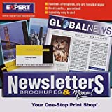 Newsletters, Brochures and More
