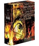 マスターズ・オブ・ホラー DVD-BOX Vol.1