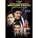 Judgement: The Court Martial of William Calley