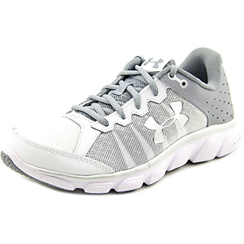 UA Mujer G Multicolor para de 6 Running Zapatillas Micro Assert W Under Armour 5PpBTqqS