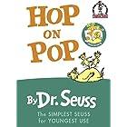 Hop on Pop (Beginner Books(R))