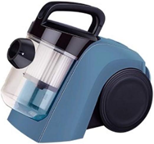 Cleaner Aspiradora hogar pequeña Potente Alta Potencia Mini ...