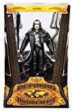 WWE Elite Collector Defining Moments Sting Action Figure