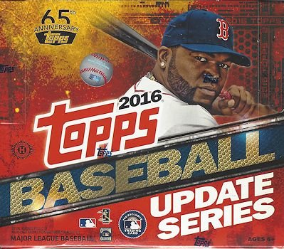 2016-topps-update-series-baseball-jumbo-box-10-packs-of-50-cards-includes-all-star-game-and-home-run
