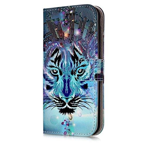 0 pouces J320 Nancen 2016 Haute coque 5 J310 Qualit J3 J3 Galaxy Samsung AWTAxz8