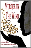 img - for Murder in the Wind book / textbook / text book