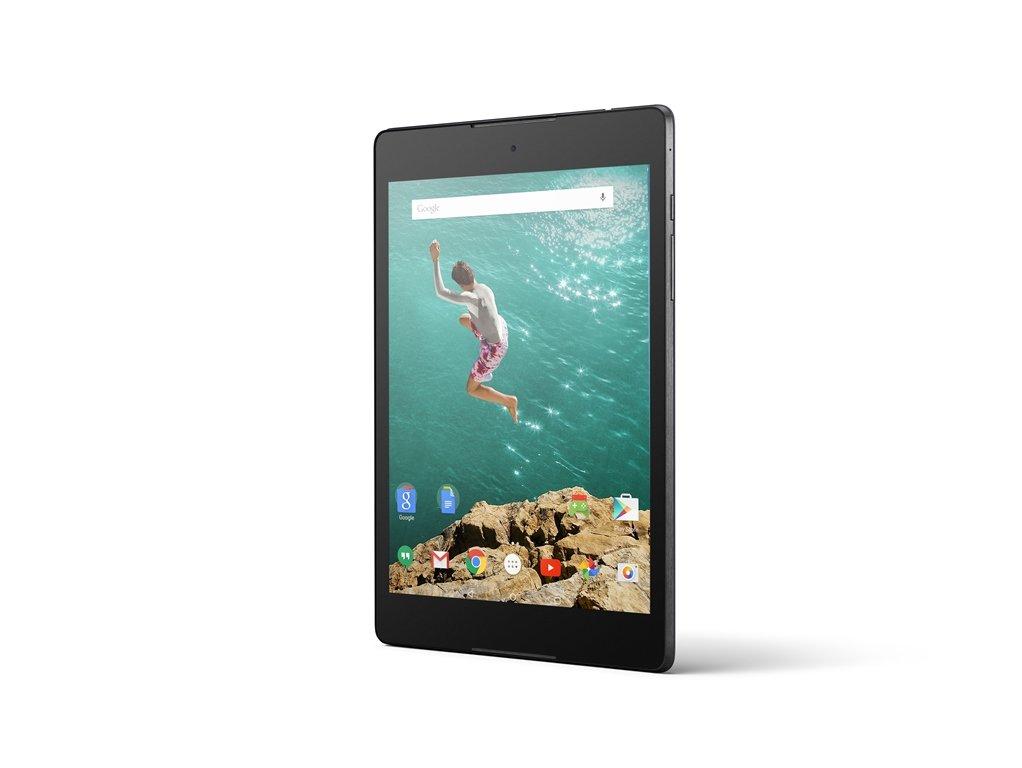 【新品】 HTC Nexus ) 9 ( Android B00OK1MCXS ルナー/ 8.9inch IPS LCD/ NVIDIA Tegra K1/ 32G/ ルナー ホワイト ) 99HZF050-00 B00OK1MCXS ブラック 32G 32G|ブラック, カイセイマチ:0ff10378 --- arianechie.dominiotemporario.com