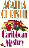 A Caribbean Mystery, Agatha Christie, 0061003654