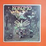 KOKOMO s/t PC 33442 LP Vinyl VG+ Cover VG+
