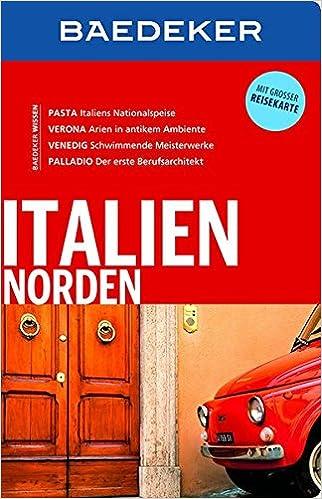 Datierung gratis italia
