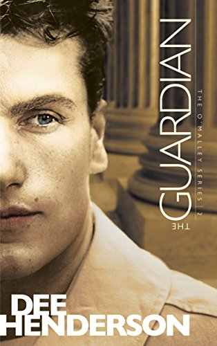 The Guardian (O'Malley Book - Books The Guardian