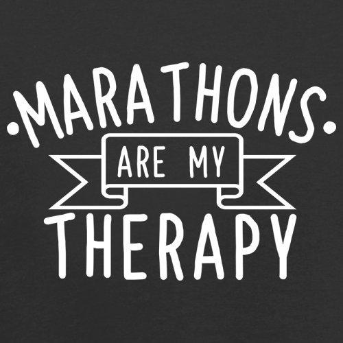 Is Is Therapy Retro Black Marathons My Flight Red My Bag Marathons Retro Therapy Flight REEYq