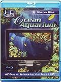 Ocean Aquarium [Blu-ray]