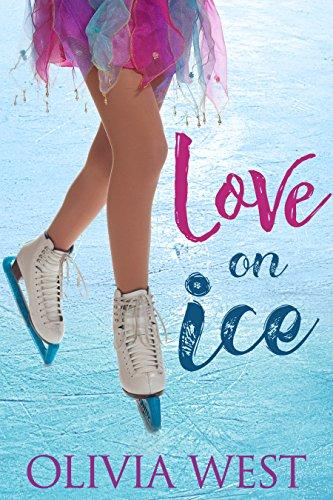 Love on Ice