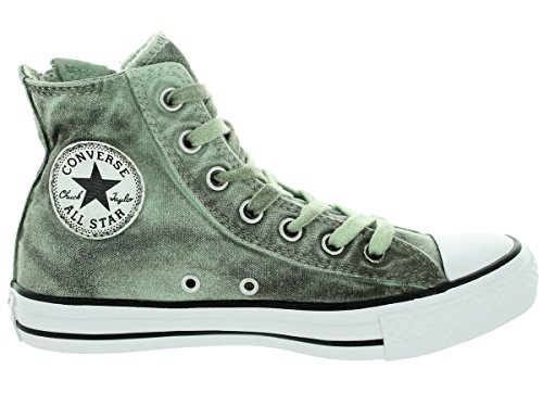 Ct Mint Julep white Basket Modelo Color Star Converse black Converse Basket All Marca Zip Vert Dual rO0Z4r7