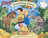 Everything Grows, Raffi, 1579400973