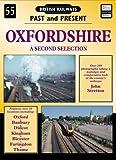 British Railways Past and Present, John Stretton, 1858952034