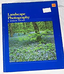 Landscape Photography (Kodak Publication, Ac-97)